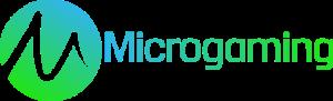 Keuntungan Bermain Slot Online Microgaming