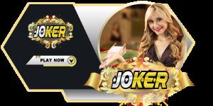 Panduan Menang Bermain Slot Joker123 Terpercaya