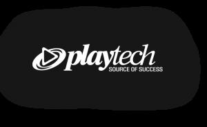 Panduan Slot Online Playtech