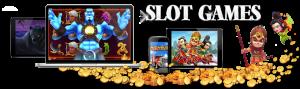 Situs Bandar Slot Online Terbaik Indonesia 2021