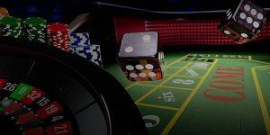 Peluang Kemenangan Casino Online Indonesia